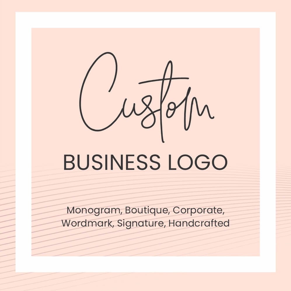 custom-business-logo