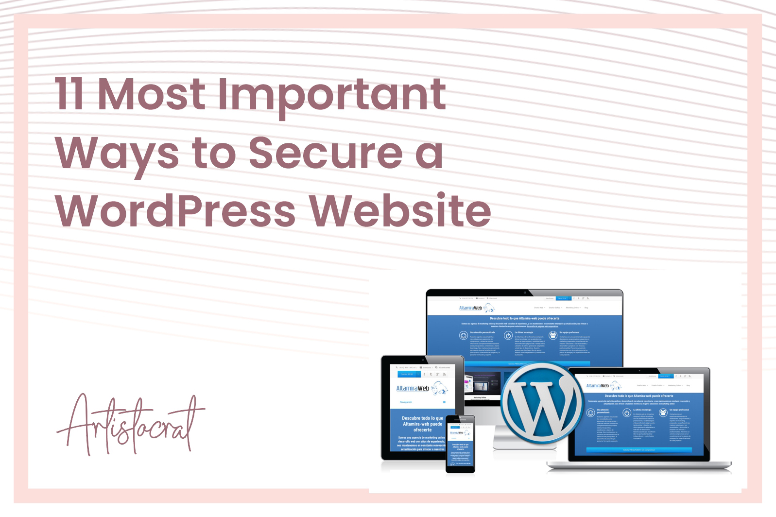 11-Most-Important-Ways-Secure-Wordpress-Website