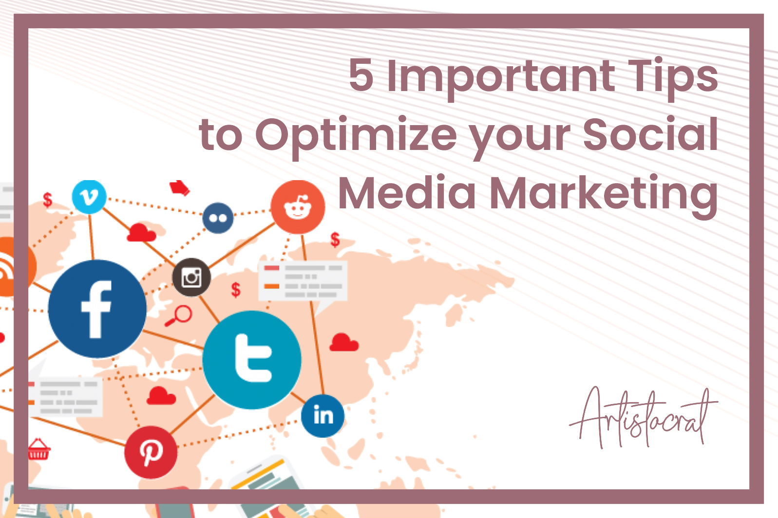 5-Important-Tips-Optimize-Your-Social-Media-Marketing