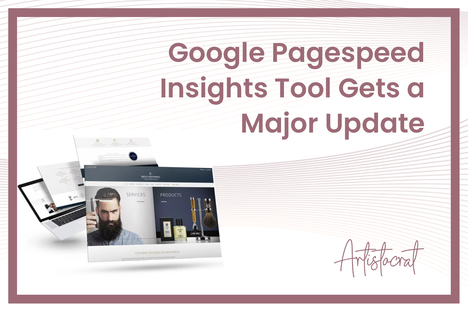 Google-Pagespeed-Insights-Tool-Get-Major-Update