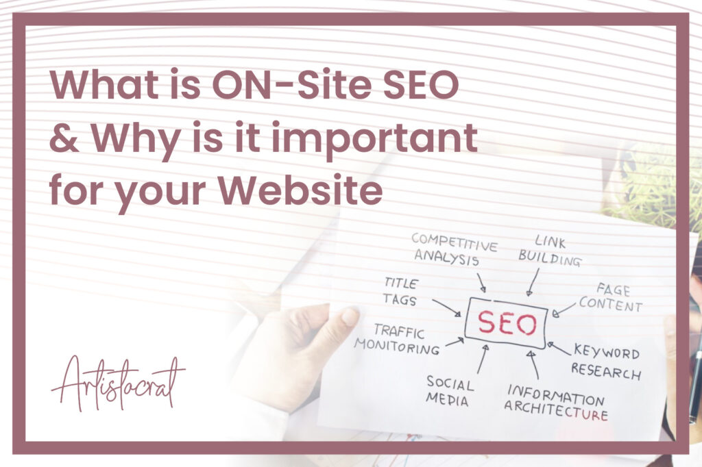 What-is-On-Site-SEO-Why-is-It-Important-for-Your-Website