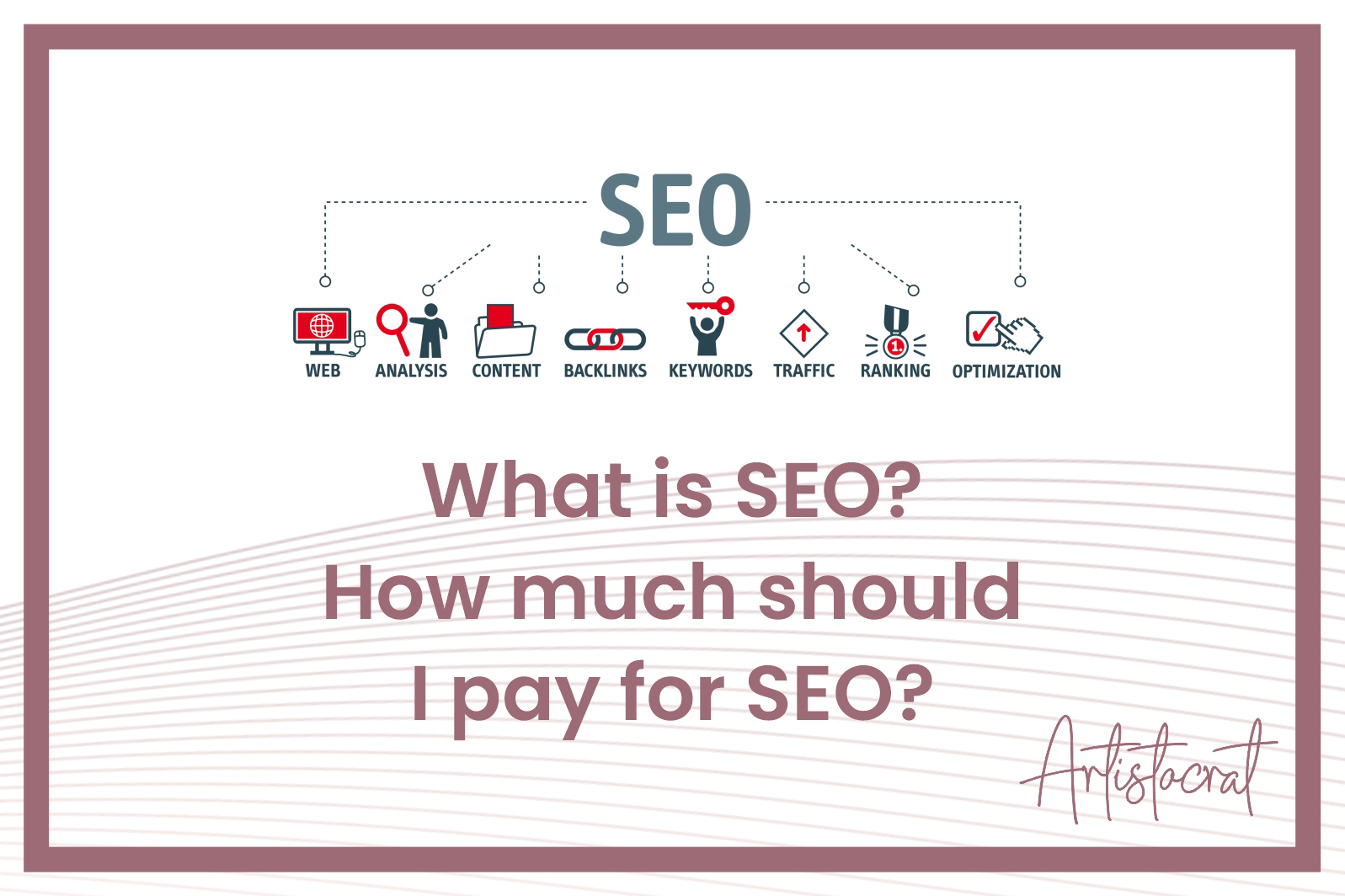What-is-SEO-How-Much-Should-I-pay-SEO