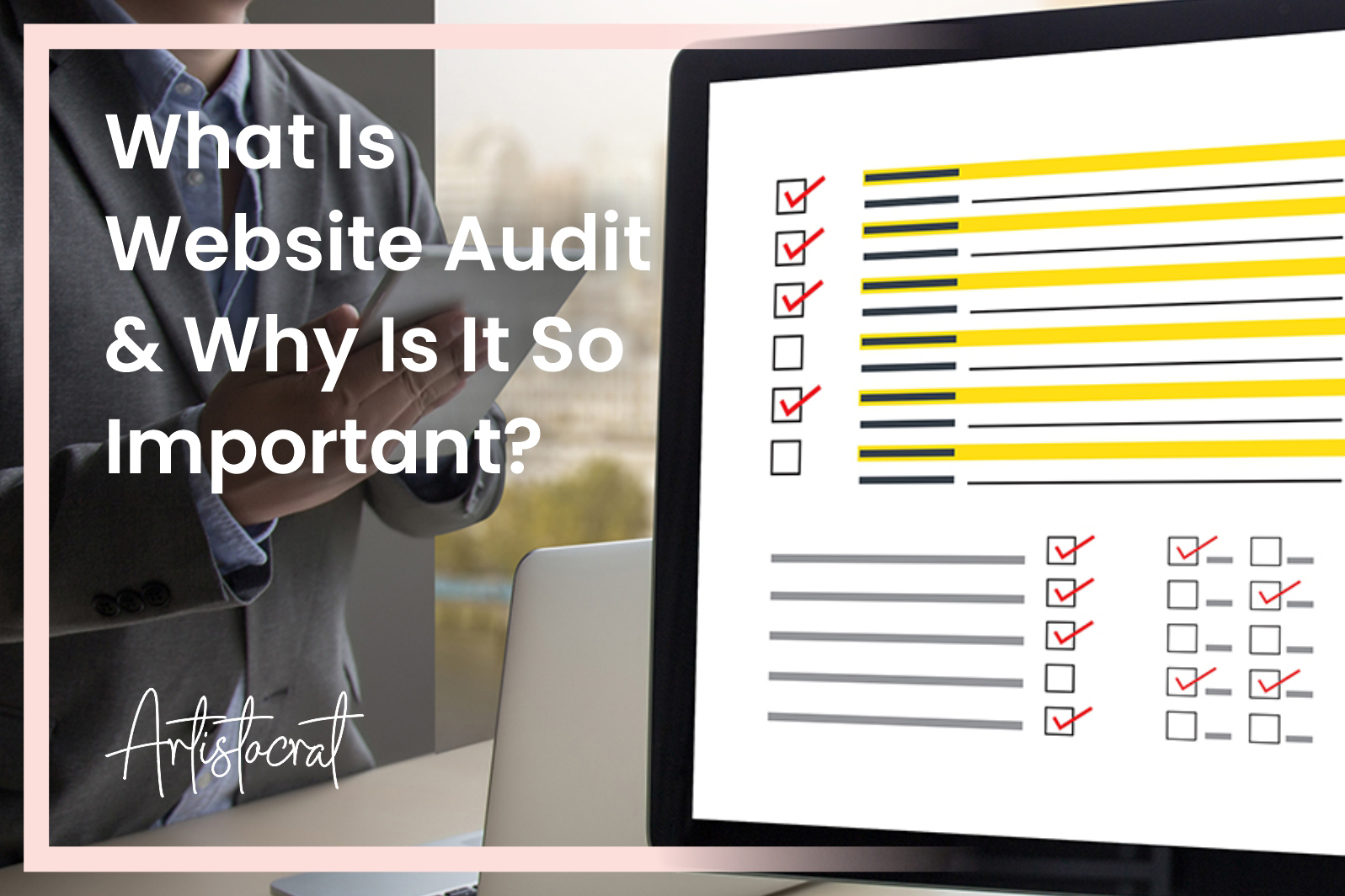 What-is-Website-Audit-Why-is-it-so-Important
